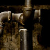 Watch for These 3 Plumbing Problems before Buying a New Home